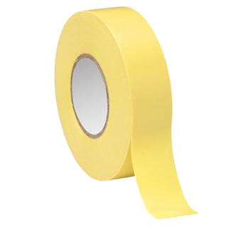 PVC Insulation tape General Purpose - 10 rolls