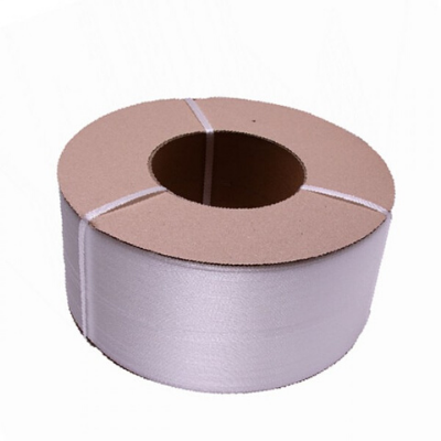 12mm Clear Machine Strapping