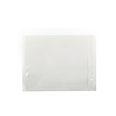Clear Packing Envelopes - 1000