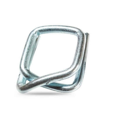 19mm Poly Buckles / 1000