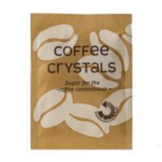 Cafe Style Coffee Crystals sachets