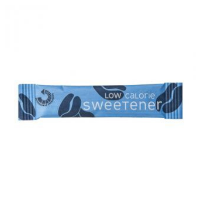 Cafe Style Artificial Sweetener Sticks