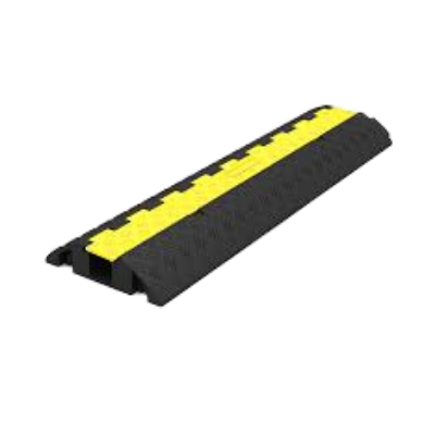Cable Protector - 1 Channel