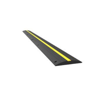 Large Rumble Strips
