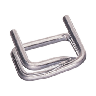 13mm Wire Buckles / 1000