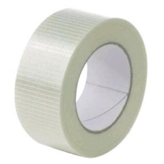 Filament Tape 48mm - 6 pack