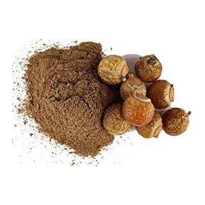 Organic Soap powder 1kg
