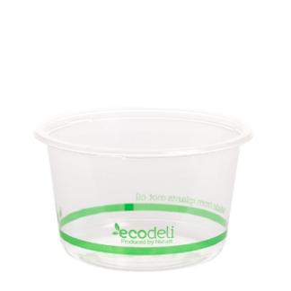 EcoDeli Bowl 500ml (20's)