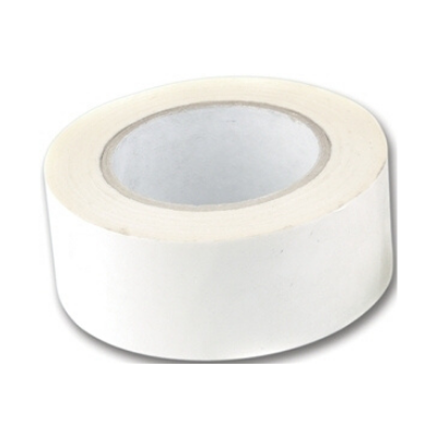 Double Sided Tape 48mm x 50M - 2 rolls