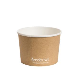 EcoBowl 12oz (20's)