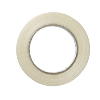 Double Sided Tape 24mm x 50M - 2 rolls