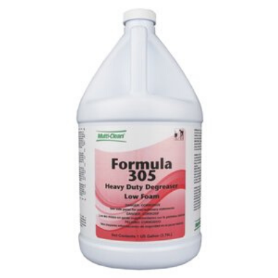 Formula 305 5L
