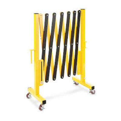 2.5 Metre Expandable Barrier