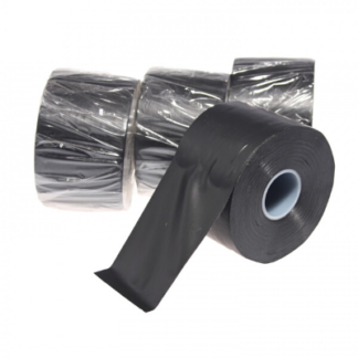 PVC Joining/Pipe Wrap Tape - Carton of 24
