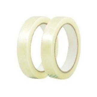 Stationery Tape 18mm - Carton of 96 rolls