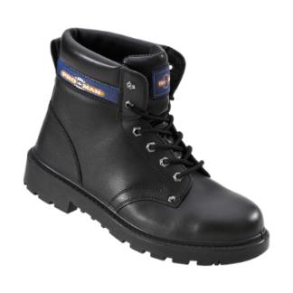 PRO-MAN Work Boot