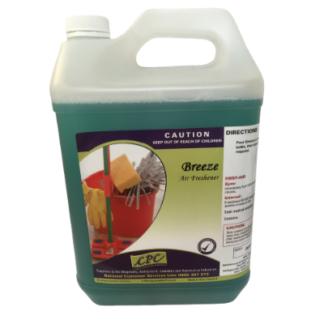 Breeze - Air Freshener 5L
