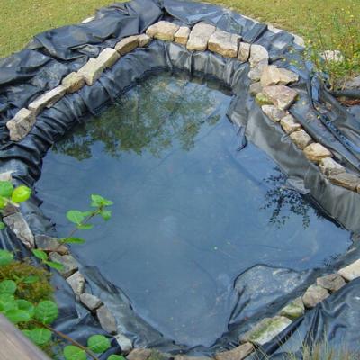 EPDM Pond Liner (price per lineal metre)
