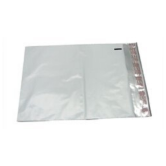 Courier Bags 126mm x 240mm