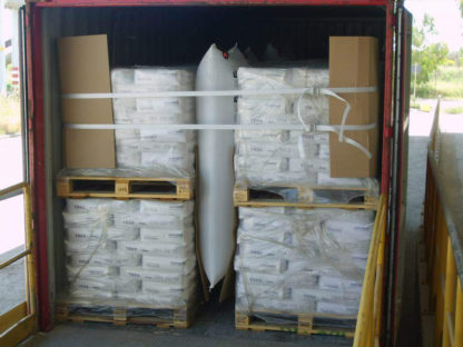 Dunnage Air Bags - 90mm x 120mm