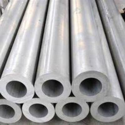 Aluminium Insulation Foil 1.25 x 60m
