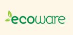 Ecoware